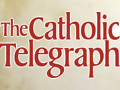 Catholic Telegraph Link